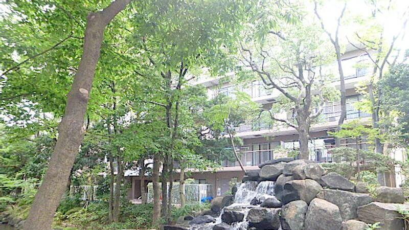 江戸川区 マンション早期売却に向けリフォーム・リペア