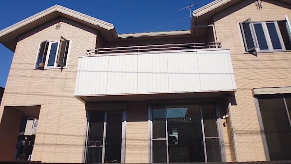 千葉県 鎌ヶ谷市一戸建て住宅 ハウスクリーニング(入居前清掃)