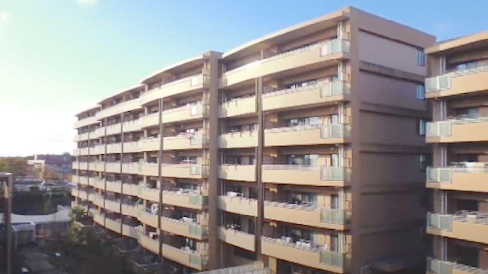 千葉県 成田市アルファーグランデ成田|ハウスクリーニング(入居前清掃)
