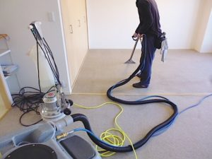 carpet-cleaning-04-s