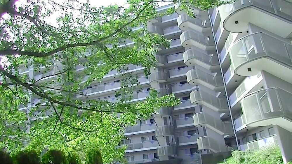 千葉市 稲毛区中古マンションのリフォーム・リペア・ハウスクリーニング