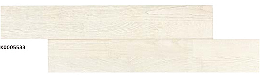 スキスムSダイレクト45ツキ板 ハーモニックホワイト色