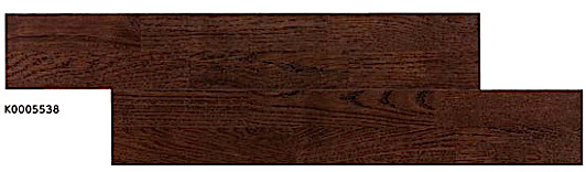 スキスムSダイレクト45ツキ板 ディープブラック色