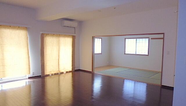 浦安市 マンション売却準備・リフォーム・ハウスクリーニング