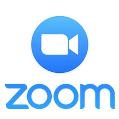 zoom アイコン